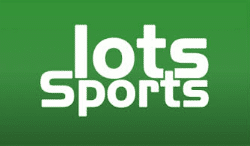 descargar lots sports apk