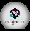 instalar magna tv
