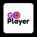 descargar go player apk