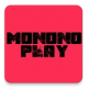 Monono Play