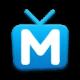 mxl-tv-apk.png